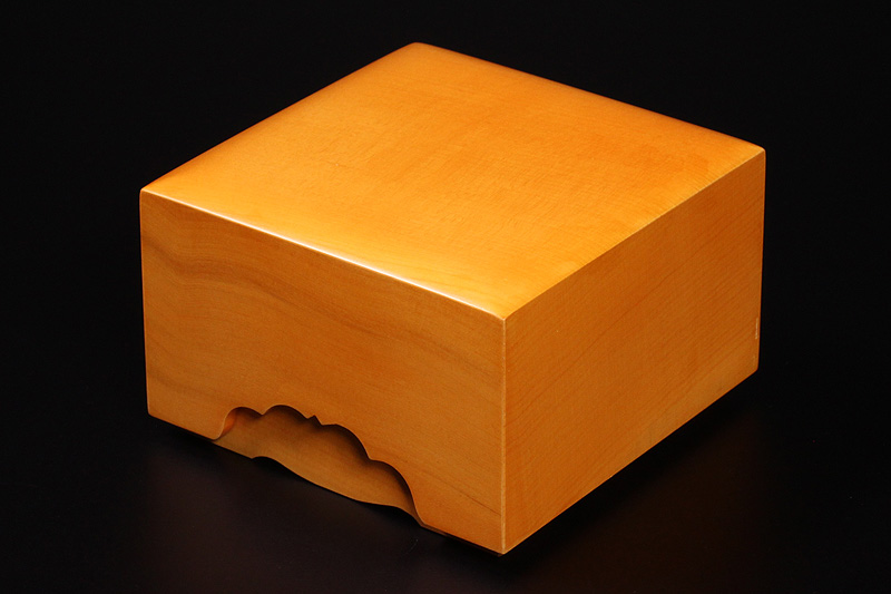 Pieces Box, Hyugakaya -KMB-HGK-002 Off-spec