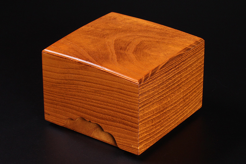 Pieces Box, Honkuwa -KMB-HKW-001