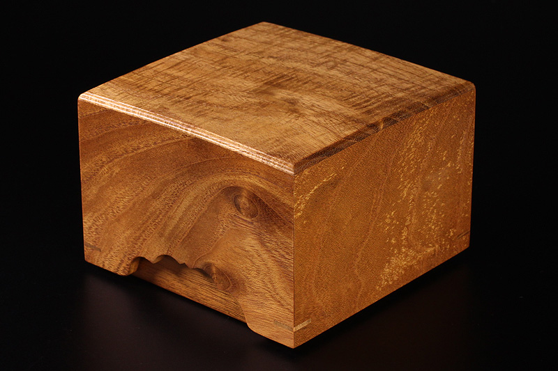 Pieces Box, Shimakuwa -KMB-SKW-001
