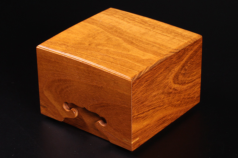 Pieces Box, Shimakuwa -KMB-SKW-003