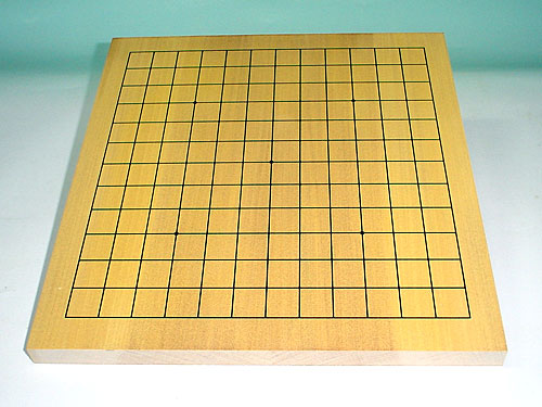 13/9 Table Go Board (Hiba・NewKaya)