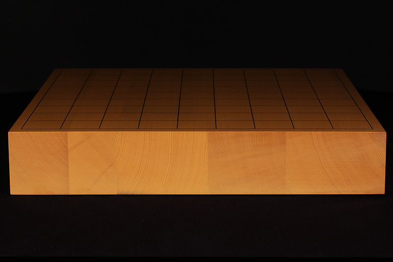 Hyugakaya Table Shogi Board No.86094