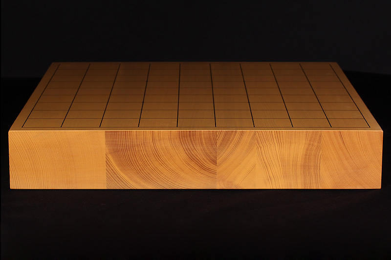 Hyugakaya Table Shogi Board No.86096