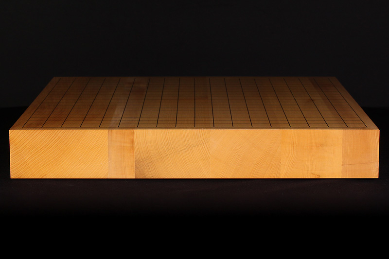 Hyugakaya Table Go Board No.76556