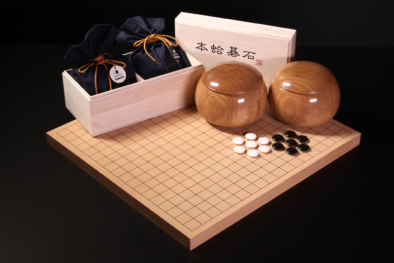 BLUE LABEL 31, Nara Bowls, New Kaya Table Board 10