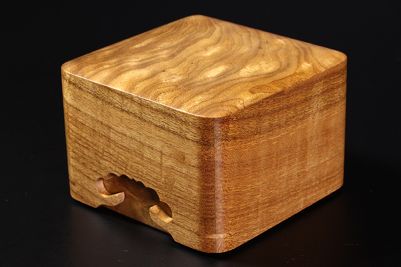 Pieces Box, Shimakuwa *KMB-SKS-002