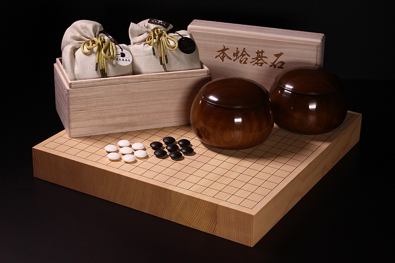 Best Timing to Buy GO Sets(19) 1807-B3