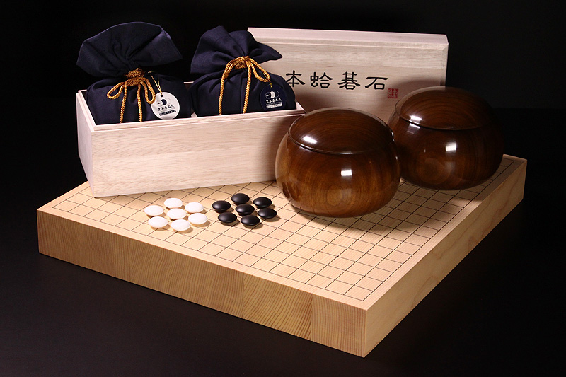 Best Timing to Buy GO Sets(12) 1807-A7