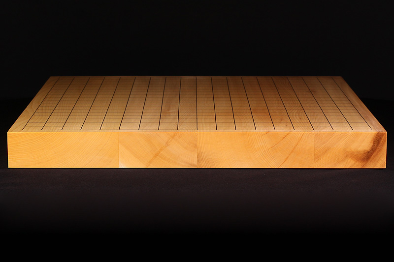 Hyugakaya Table Go Board No.76585