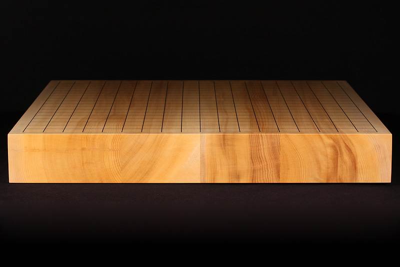 Hyugakaya Table Go Board No.76587