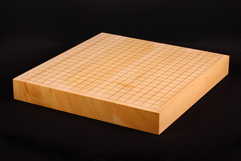 Hyugakaya Table Go Board No.76600