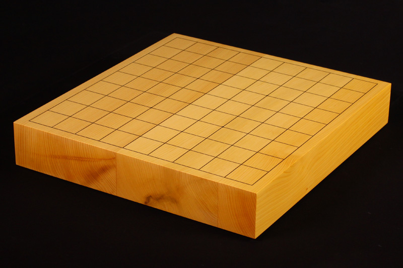 Hyugakaya Table Shogi Board No.86133