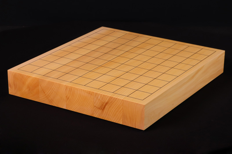 Hyugakaya Table Shogi Board No.86134