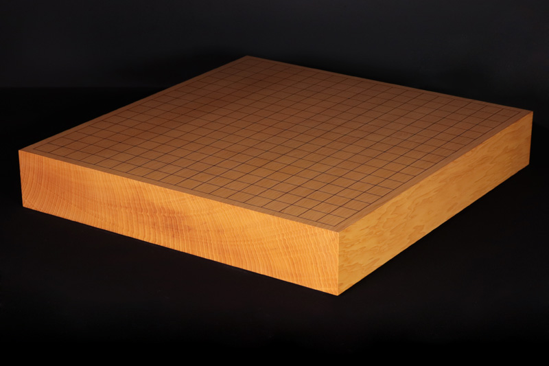 Honkaya Table Go Board No.79001