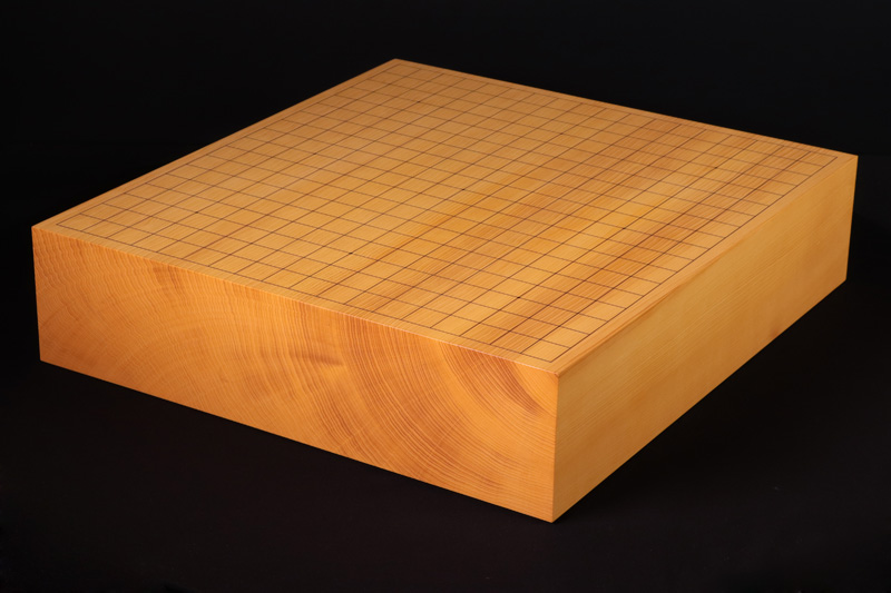Honkaya Table Go Board No.79002