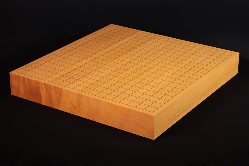 Honkaya Table Go Board No.79003