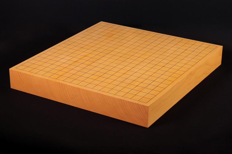 Honkaya Table Go Board No.79004