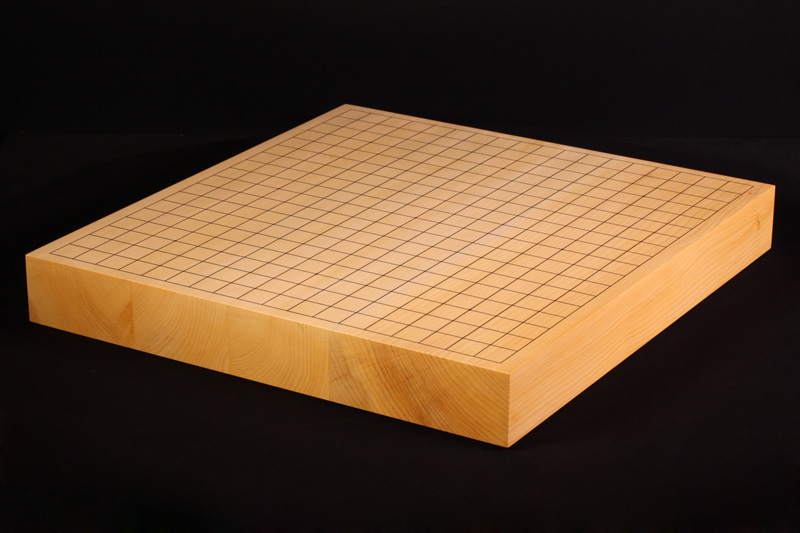 Hyugakaya Table Go Board No.76644