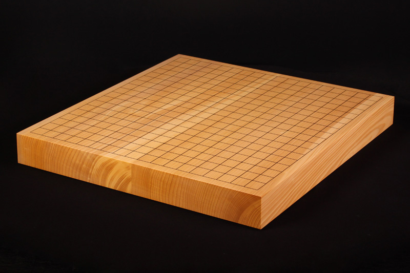 Hyugakaya Table Go Board No.76648