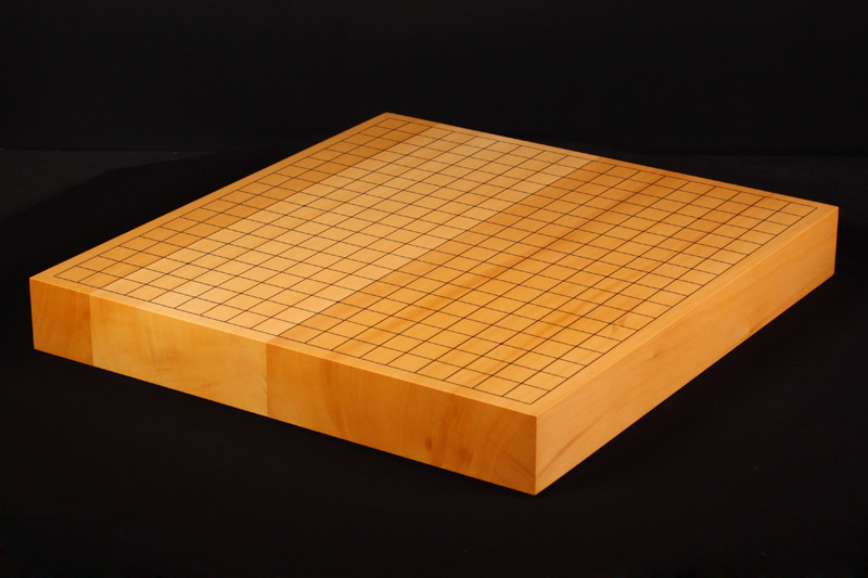 Hyugakaya Table Go Board No.76653