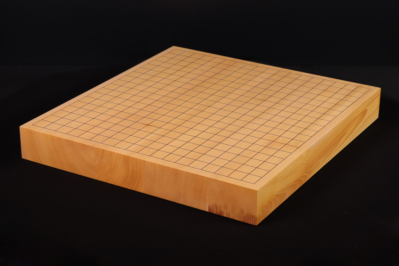 Hyugakaya Table Go Board No.76654
