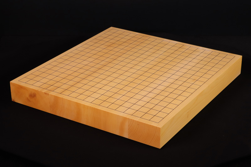 Hyugakaya Table Go Board No.76656