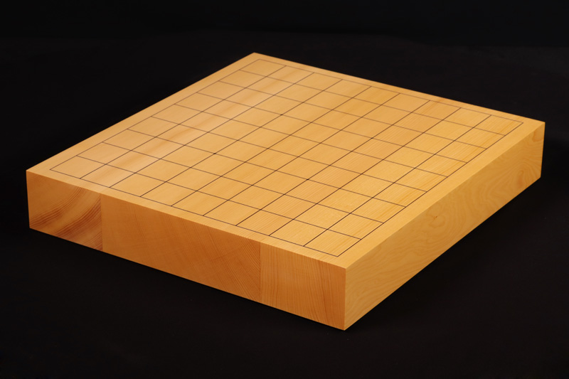 Hyugakaya Table Shogi Board No.86135