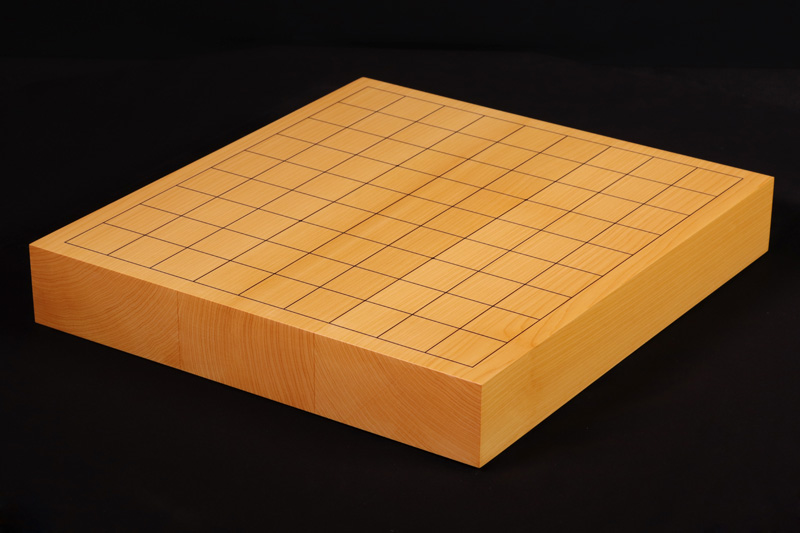 Hyugakaya Table Shogi Board No.86136
