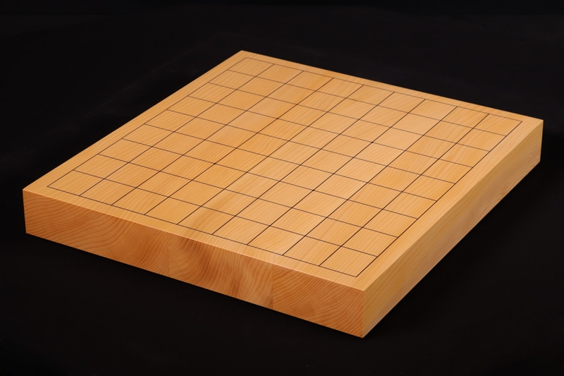 Hyugakaya Table Shogi Board No.86137