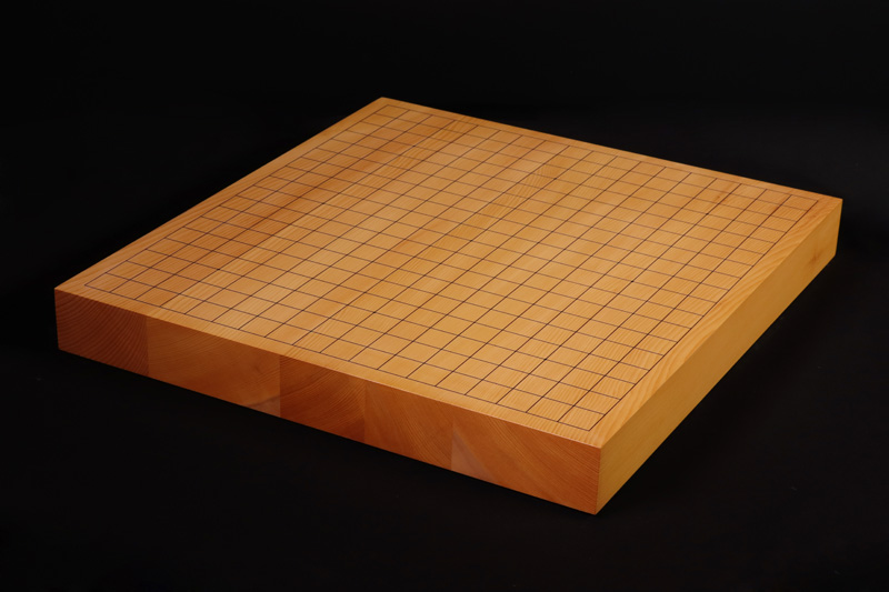 Hyugakaya Table Go Board No.76663