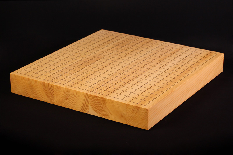 Hyugakaya Table Go Board No.76665