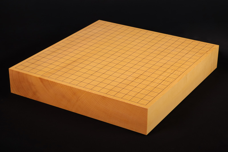 Honkaya Table Go Board No.79006