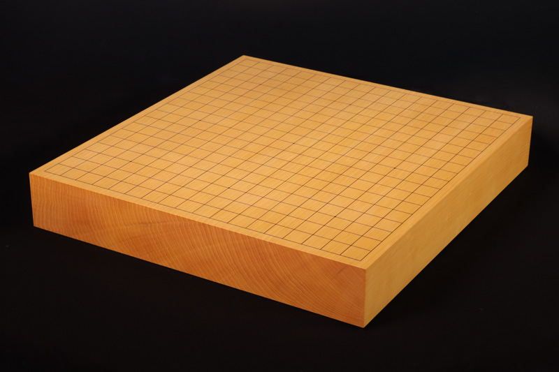 Honkaya Table Go Board No.79007