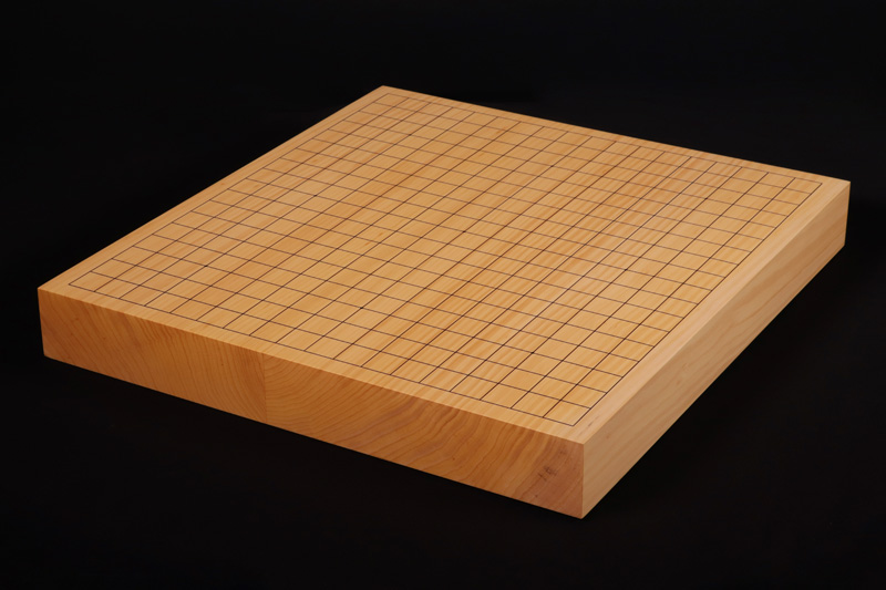 Hyugakaya Table Go Board No.76667