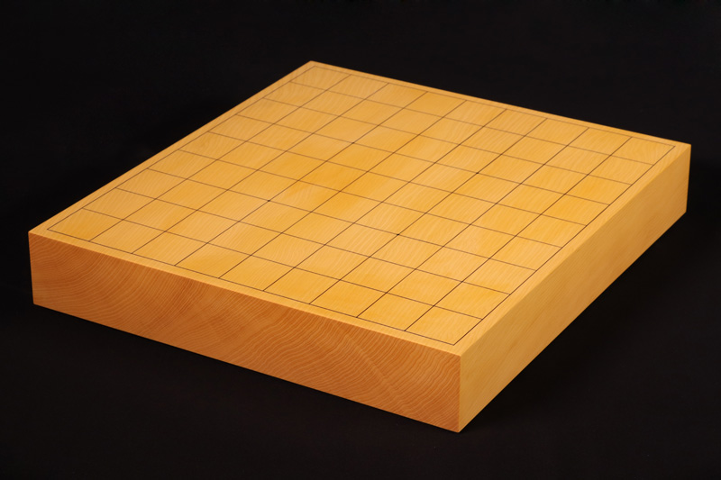 Honkaya Table Shogi Board No.89001