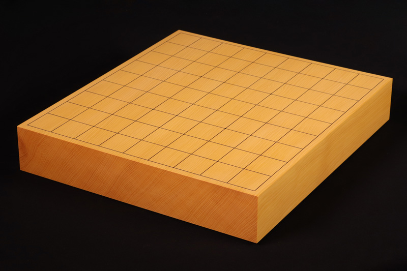 Honkaya Table Shogi Board No.89002