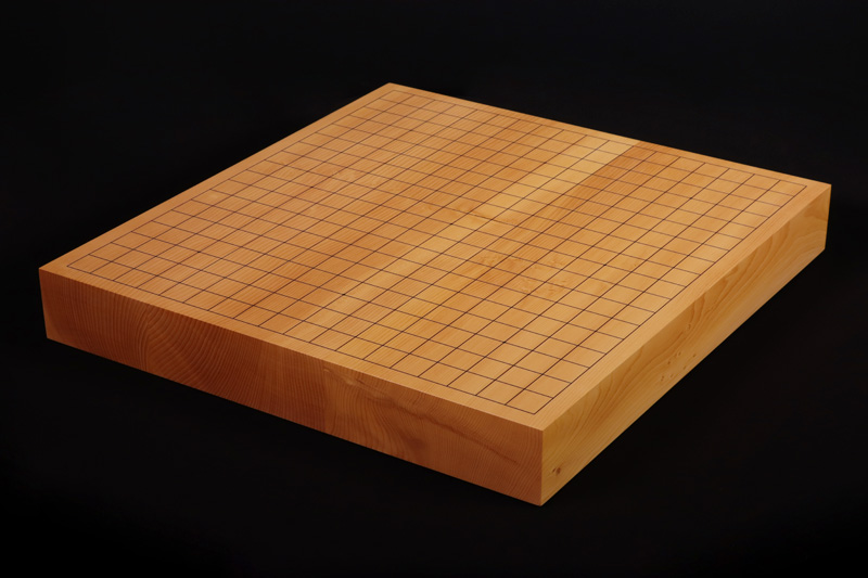 Hyugakaya Table Go Board No.76669
