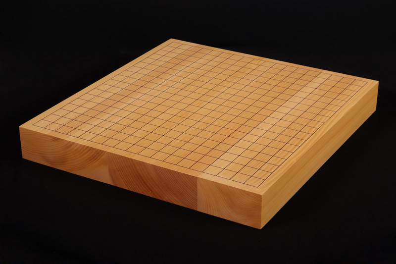 Hyugakaya Table Go Board No.76670