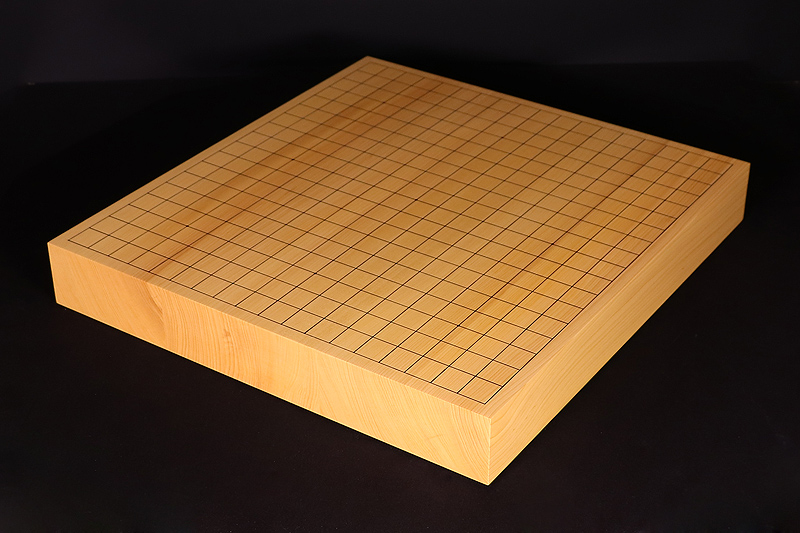Hon kaya Table Go Board No.79020