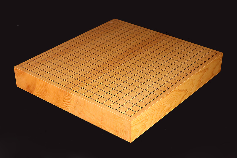 Hon kaya Table Go Board No.78002