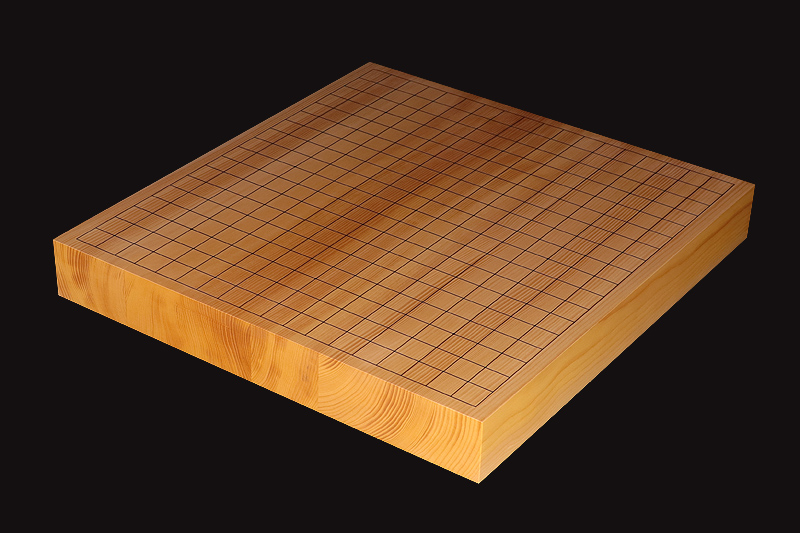 Hyugakaya Table Go Board No.76683
