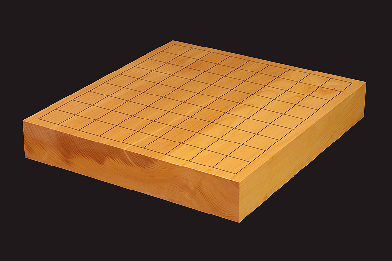 Hyugakaya Table Shogi Board No.86157