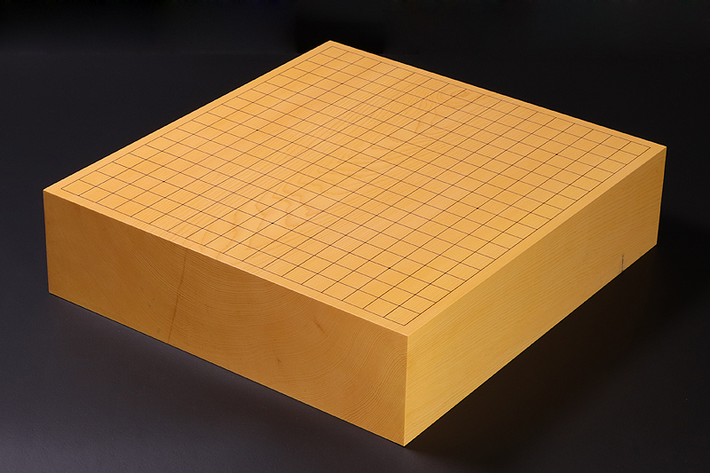 Hyuga kaya Table Go Board No.79030