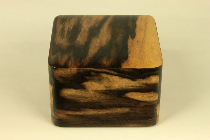 Pieces Box, Kurokaki C