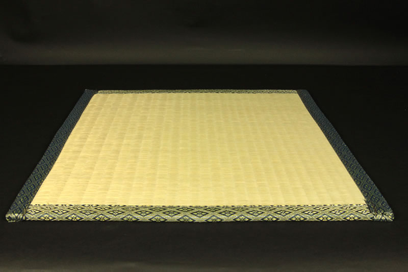 Tatami mat for Board (Straw mat)