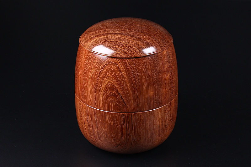 Karin (Chinese quince) Go Bowls For -34 stones