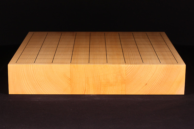 Hyugakaya Table Shogi Board No.86123