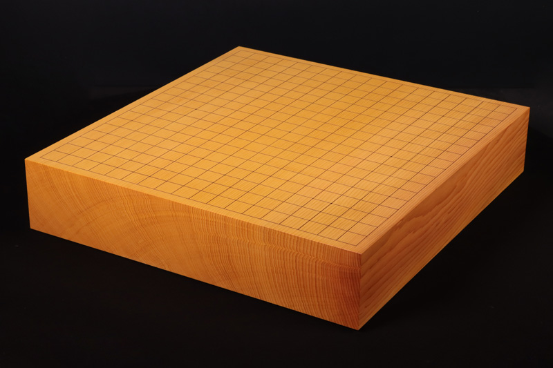 Honkaya Table Go Board No.79005